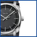 Calvin Klein Highline