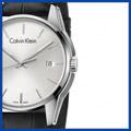 Calvin Klein Tone
