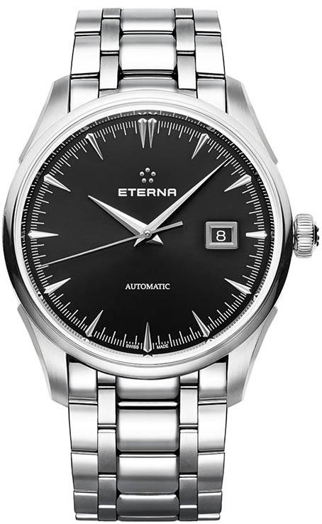 Eterna-1948-Legacy-Date-295141401700.jpg