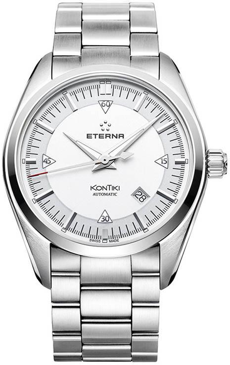 Eterna-Kontiki-Date-122241110217.jpg