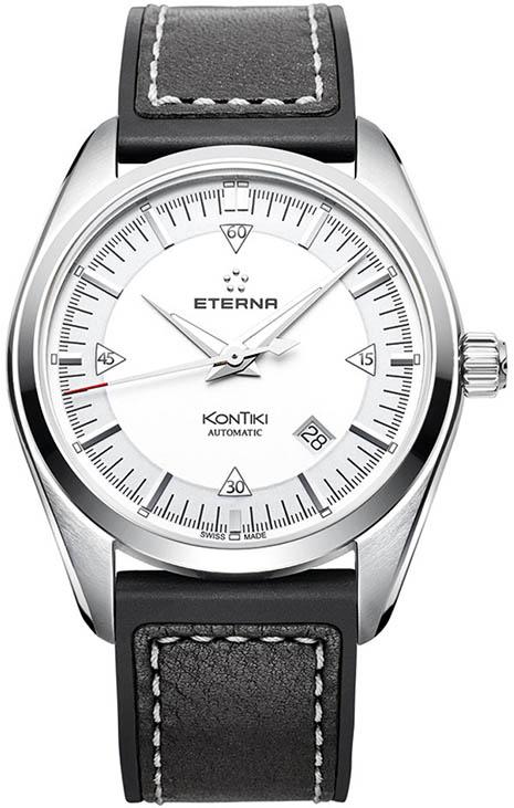 Eterna-Kontiki-Date-122241111302.jpg