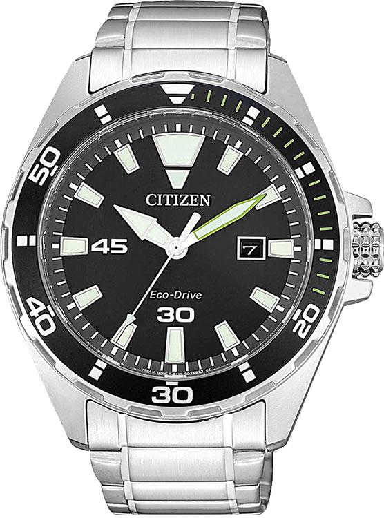 91a7adc36e2f35 Zegarek męski Citizen BM7451-89E Koperta ...