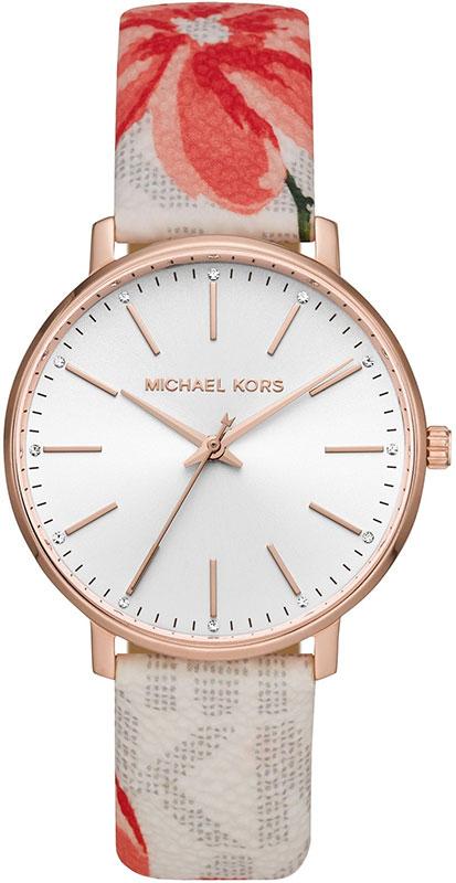 Michael Kors Pyper MK2895