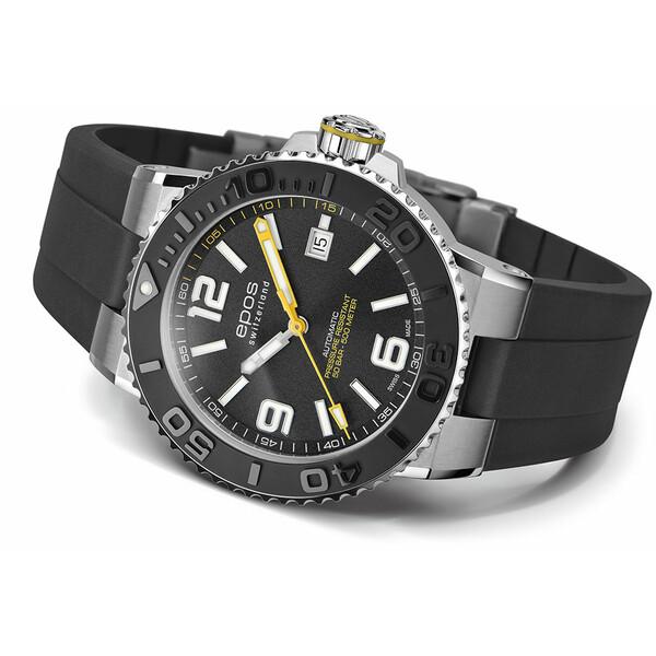 Epos 3441.131.20.55.55 Sportive Diver Zegarek Sklep