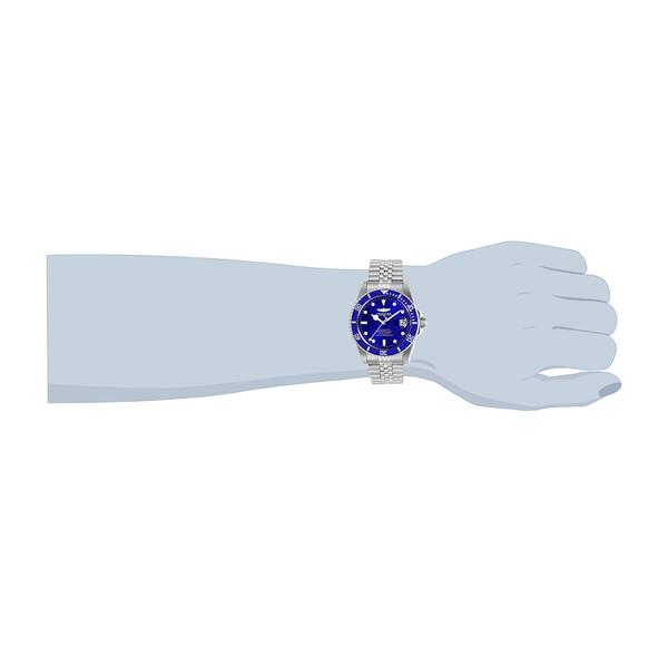 Invicta Pro Diver 29179 zegarek na ręce