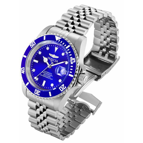 Invicta Pro Diver 29179 zegarek nurkowy