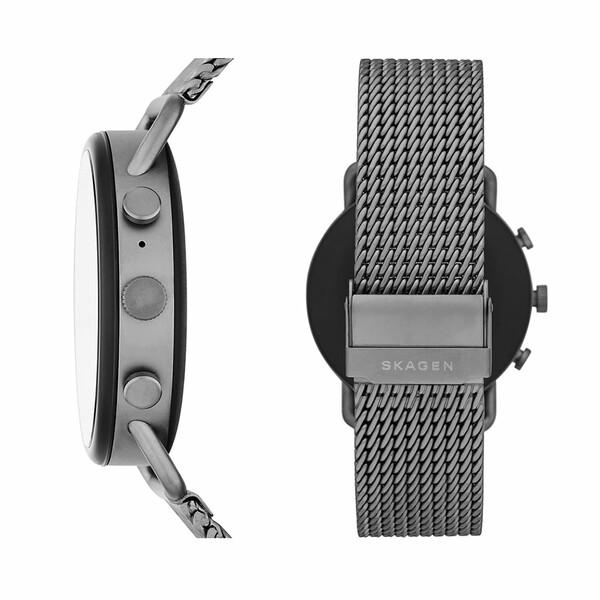 Skagen Connected Falser SKT5200 Smartwatch 5 GEN, zdjęcie 2