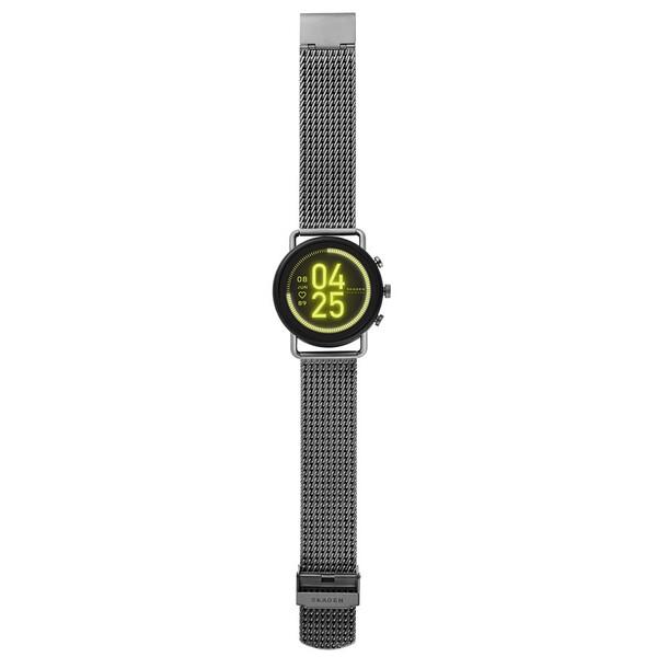 Skagen Connected Falser SKT5200 Smartwatch 5 GEN, zdjęcie 3