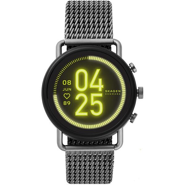 Skagen Connected Falser SKT5200 Smartwatch 5 GEN, zdjęcie 1