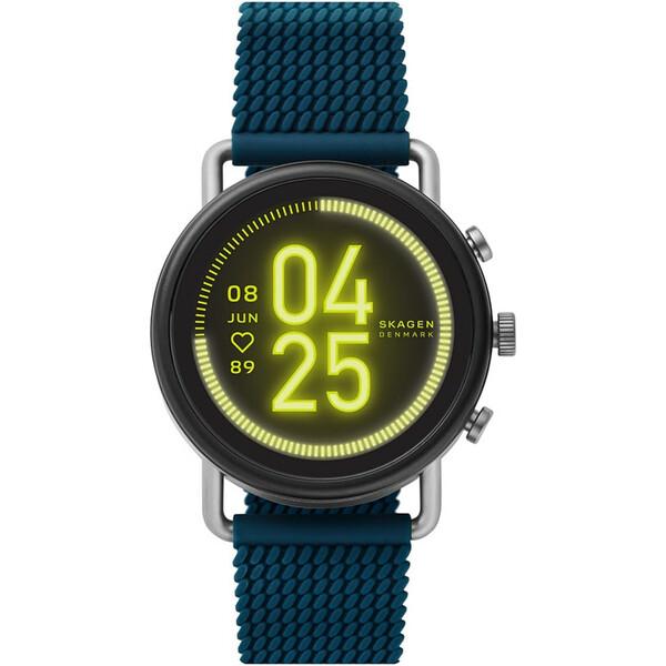 Skagen Connected Falser SKT5203 Smartwatch 5 GEN
