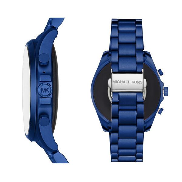 Michael Kors Access Bradshaw MKT5102 Smartwatch 5 GEN zegarek.