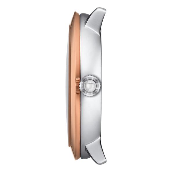 Tissot Glendora T929.210.41.046.00 koperta zegarka
